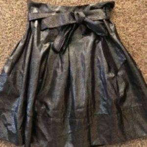 express design studio skirt